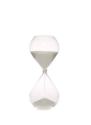 Beymen Hediye Saat Beyaz